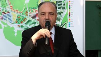 BESOB, Bakan Tüfenkci'ye 24 maddelik rapor sunacak