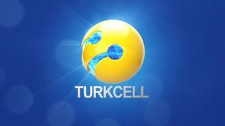 BDDK'dan Turkcell'e izin