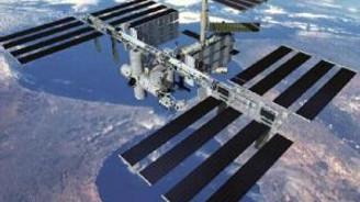 Çin gözünü uzaya dikti