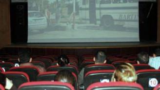 Türkiye'de sinema seyircisi sayısı azaldı