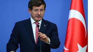 """""""Yeni Türkiye milli iradenin hakimiyetinde olacak"""""""