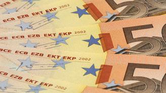 Fransızlardan Hazine'ye 150 milyon euro kredi