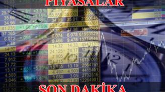 Wall Street yükseldi