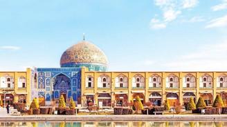İran medikal sağlık sektörü Türkiye için önemli bir fırsat