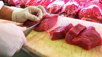"""""""Özel sektör eti, ESK'nın 4-5 katı kârla satıyor"""""""