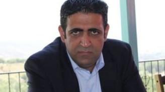 BDP: Başbakan'ın iddiaları asılsız