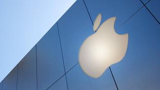 Apple şifresi kırılamayan iPhone yapacak