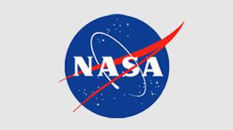NASA robotu Opportunity'in Mars yolcuğu sürüyor