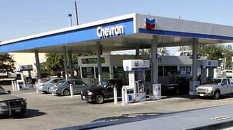 Chevron ve Transocean'a 10.6 milyar dolarlık dava