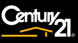 Century 21, 'vizyon sahibine' franchise verecek