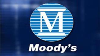 Moody's, Kuveyt'in genel görünümünü durağana yükseltti
