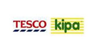 Tesco Kipa, 134. mağazasını Söke'de açıyor