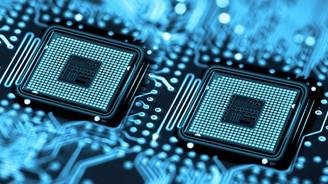 Mobil Dünya Fuarı'nda teknoloji şovu