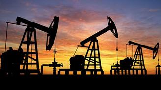 Petrolde yeni riskler...