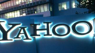 Microsoft, Yahoo için teklif vermeyi planlıyor