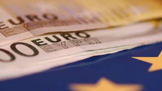 Borç krizinde sıradaki ülke hangisi?
