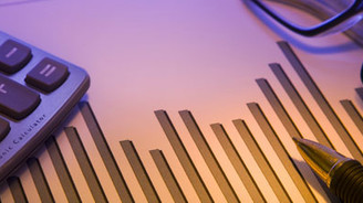 TÜFE'de %2.83, ÜFE'de 1.08 artış bekleniyor