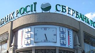Sberbank Denizbank'a talip iddiası