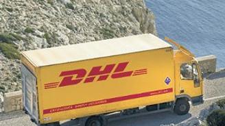 DHL, Sürdürülebilirlik Endeksi'nde üst sıralarda