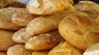 Ekmek fiyatlarına gizli zam!