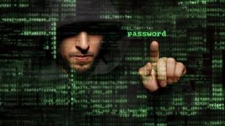 En çok siber saldırıya uğrayan ülkeler açıklandı