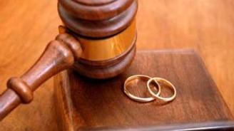 Evlenme oranı azaldı, boşanmalar arttı
