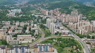 Metro hatları Tuzla'yı değerlendirdi