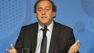 CAS, Platini kararını 9 Mayıs'ta açıklayacak