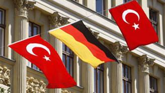 Almanya'dan emsal karar
