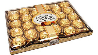 Çikolata devinden Manisa'ya fabrika