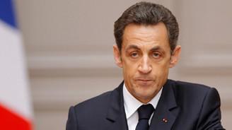 Sarkozy'nin tasarı inadı