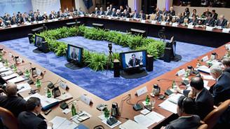 G-20'nin gündeminde 'borç krizi' var