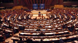 AKPM, Strasbourg'da 'İsrail baskını' için toplanacak
