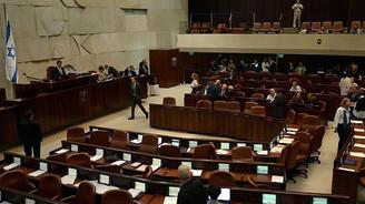 İsrail'de 'ezan yasağı yasa tasarısı' geri çekildi