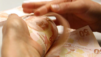 Düşük gelirli daha az kredi kullanıyor