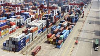 ADMİB'in Yemen ve Mısır'a ihracatı ilk çeyrekte arttı