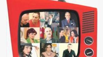 Türk dizileri yurt dışında rekor kırıyor