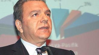 İMKB Başkanı Erkan: Gayrimenkul, geleneksel yatırım aracı oldu