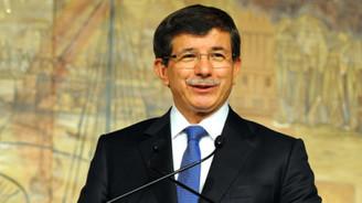 Avrupa'daki krize Türk reçetesi