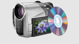 Üç boyutlu çekim yapabilen kameralar geliyor