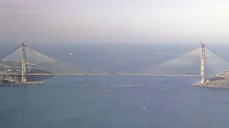 Köprüden dövizli geçişe 3-6 aylık sabit kur