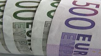 AB'den 2 milyar euro kredi kullandık