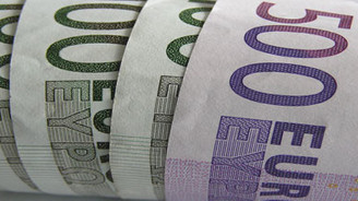 Savaş Hırvatistan'a pahalıya mal oldu