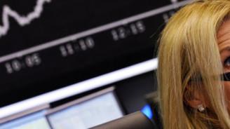 S&P:Durum kötüleşirse notlar düşer