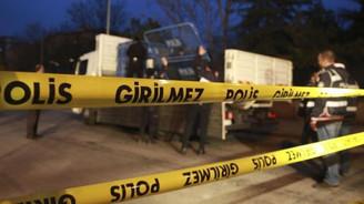 Şanlıurfa'da 2 canlı bomba yeleği bulundu