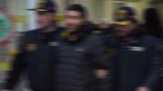 Üç ilde operasyon: 50 gözaltı, 11 tutuklama