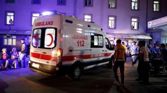 Türkiye'deki ölüm nedenleri belli oldu