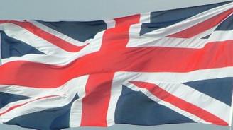 İngiltere faiz oranını sabit bıraktı