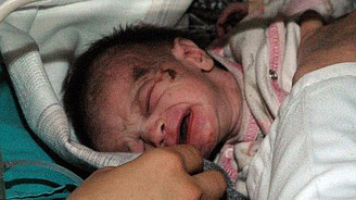 Azra bebek, UNESCO konferansına konu oldu