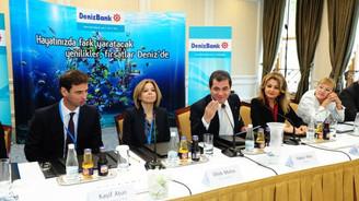 DenizBank'a 650 milyon $ sendikasyon